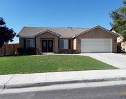 3501 Bridget, Bakersfield image