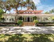 11090 Snapper Creek Rd, Coral Gables image
