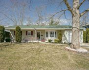 513 7th Street, Somers Point image