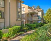 348  Chestnut Hill Court Unit #13, Thousand Oaks image