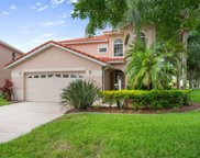11321 Mighty Oak Court, Orlando image