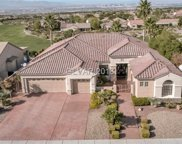 2564 Forest City Drive Unit #., Henderson image