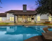 143 Cinder Cove, Dripping Springs image