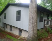 23 SMOKYS DEN DR, Cashiers image