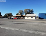 290 S State Street, Rigby image