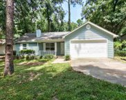 1734 Folkstone, Tallahassee image