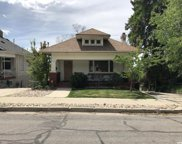 518 E 9 Th Ave, Salt Lake City image