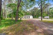 1001 Jackson Rd, Atco image