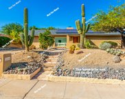 2216 E Cortez Street, Phoenix image