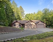 7728 Fairview Road, Tumwater image
