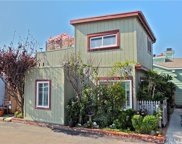 106 Welcome Lane, Seal Beach image