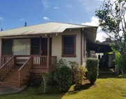 1258 Fraser, Lanai City image