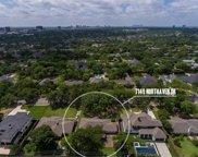 7149 Northaven Road, Dallas image