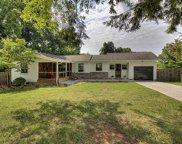 1221 Bradshaw Garden Drive, Knoxville image
