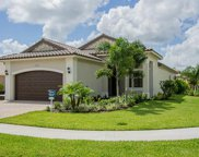 10003 Windy Pointe Ct, Fort Myers image