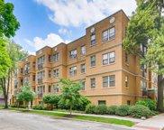 853 Pleasant Street Unit #2E, Oak Park image