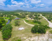 LOT 17A Hills Of Bandera, Bandera image
