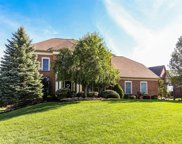 6850 East Haven  Court, Deerfield Twp. image