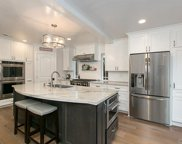 933 Woodgrove Dr, Cardiff-by-the-Sea image