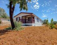 3624 Hazel St, Shasta Lake image