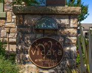 1200  Whitney Ranch Parkway Unit #636, Rocklin image