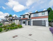 8573 10th Avenue, Burnaby image