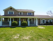 2113 Beech  Cove, Ohio Twp image