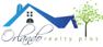 Orlando Lake Nona, Florida  Real Estate Experts