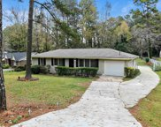 2741 Ben Hill Rd, East Point image