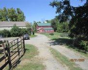 2051 State Route 94, Salisbury Mills image