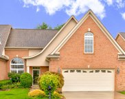 8775 Belle Mina Way, Knoxville image