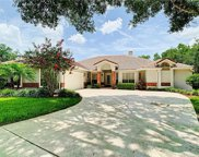 303 S Dover Court, Lake Mary image