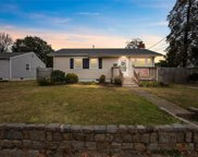 1528 Baychester Avenue, North Norfolk image