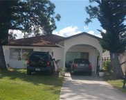 764 108th Ave N, Naples image