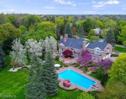 1115 Country Club Rd, Bloomfield Hills image
