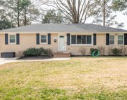 1413 Dermott Avenue, Northwest Virginia Beach image