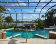 27271 Ibis Cove Ct, Bonita Springs image