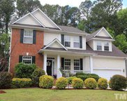 103 Carswell Lane, Cary image