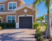 18238 Creekside Preserve  Loop Unit 202, Fort Myers image
