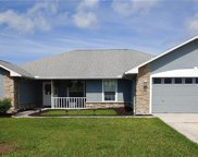 5604 Channing Drive, St Cloud image