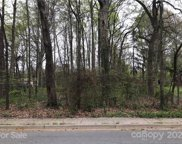 6418 Rockwell W Boulevard, Charlotte image