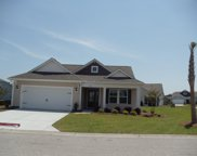 923 Teaticket Lane Sw, Ocean Isle Beach image