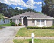 11381 Canterbury Lane, Seminole image