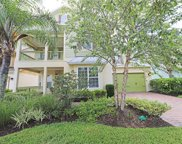 3640 Simonton Place, Lake Mary image