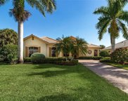 3210 Shady Bend, Fort Myers image