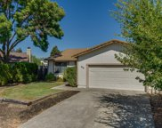 808 Scottsdale Drive, Vacaville image