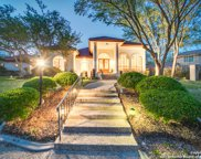 19 Eton Green Cir, San Antonio image