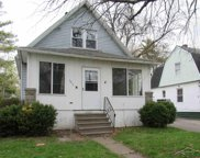 1411 N Clinton, Saginaw image