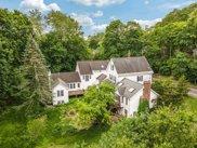 119 Grant St, Lexington, Massachusetts image