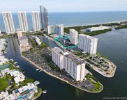300 Bayview Dr Unit #1409, Sunny Isles Beach image
